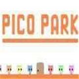 pico park正式版
