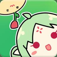 5652漫画app
