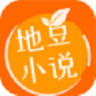 地豆小说app