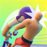 跆拳道3D