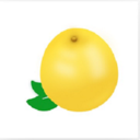 黄柚水印相机