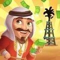 石油大富豪2021