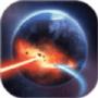 星战模拟器2021冰冻光线
