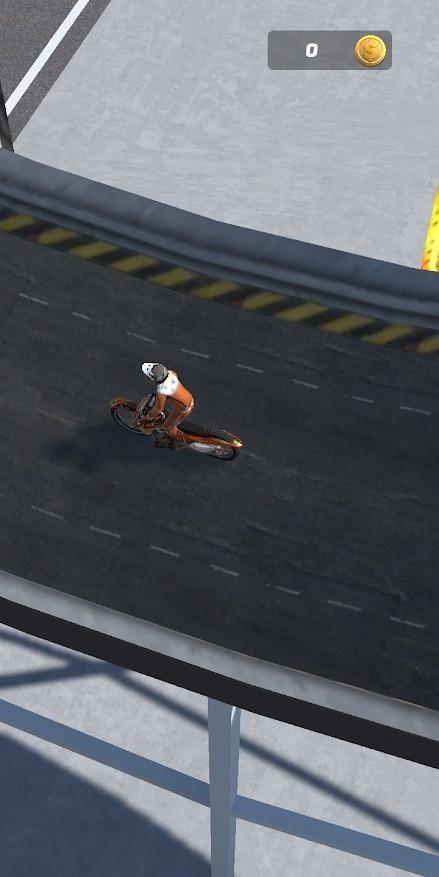超级喷气摩托截图3