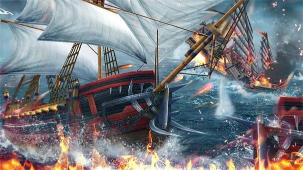 航海纪截图1