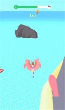 angelrunning截图3