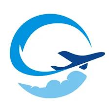 云盛影视app