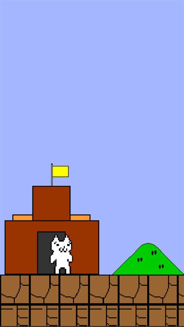 猫里奥剑士截图3