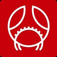 铁蟹网app