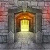 神秘地下要塞