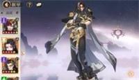 古剑奇谭木语人初始角色选择攻略