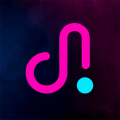 动静音乐app