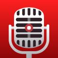 爱唱app