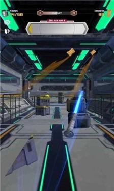 太空光剑截图3