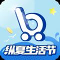 i百联app