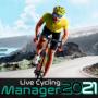 自行车俱乐部模拟器2021