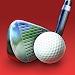在线射击高尔夫之战