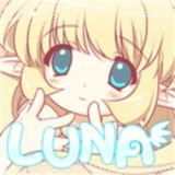 LunaMSG