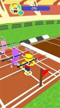 奥运金牌大作战截图4