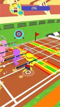 奥运金牌大作战截图3