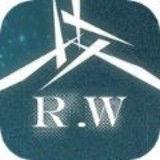 代号RWS8