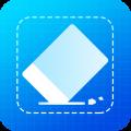 无痕迹去水印app