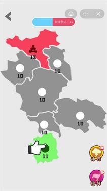 迷你战场世界截图1