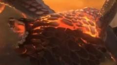 怪物猎人物语2破灭之翼古龙获取攻略