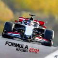 公式赛车2022