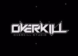 地下城与勇士Overkill手游版