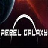 epicRebelGalaxy