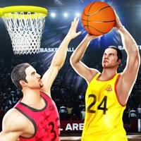 篮球运动竞技场2k21