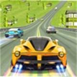 速度赛车锦标赛