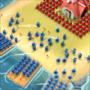 海岛争夺战游戏