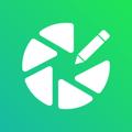 不折叠输入法app
