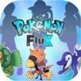 宝可梦Flux