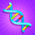 基因进化狂潮