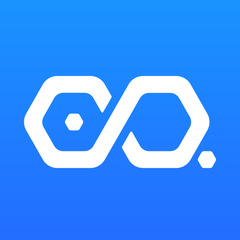 易企秀设计app