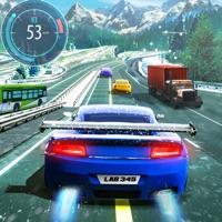 汽车驾驶模拟器游戏3d