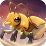 蚁族崛起九游版