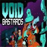 epicVoidBastards