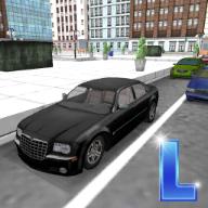 驾校模拟练车2021