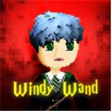 魔杖wand