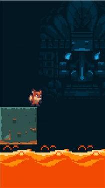 幻想狐狸冒险截图2