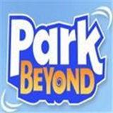 parkbeyond
