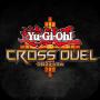 游戏王CrossDuel