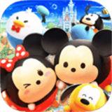 迪士尼梦之旅九游版