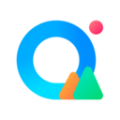 q相册app