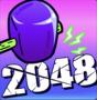 2048大赛