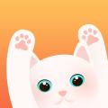 甜宠app